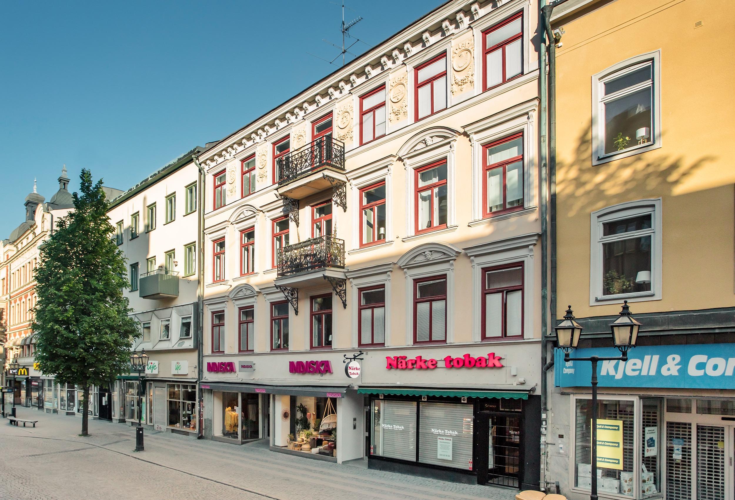 Drottninggatan-32-2