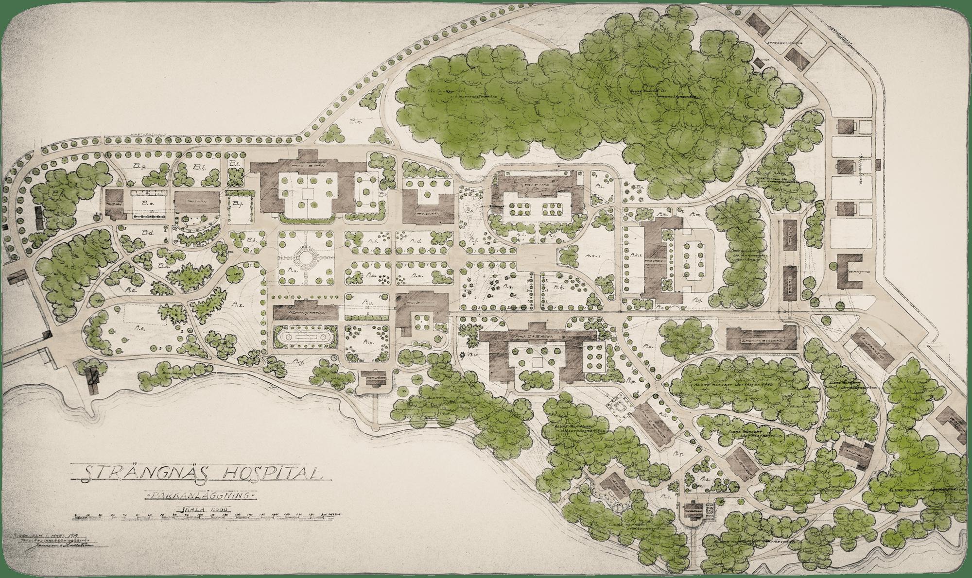 sundby-park
